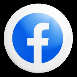 Platform facebook Icon