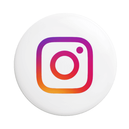 Platform instagram Icon