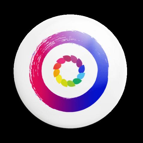 Platform kiwismedia Icon