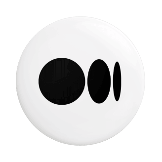 Platform medium Icon