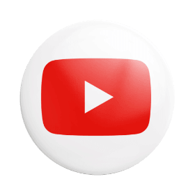 Platform youtube Icon