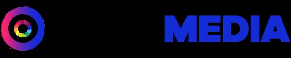 KiwisMedia Logo