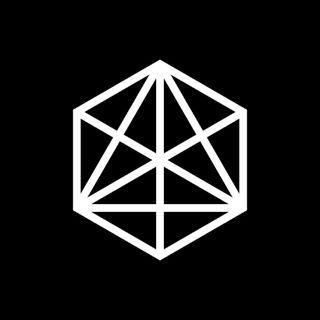 design.gems
