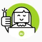 satisfied_user