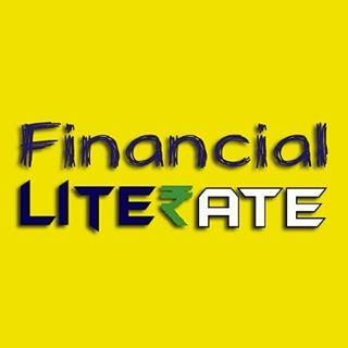 financial_literate