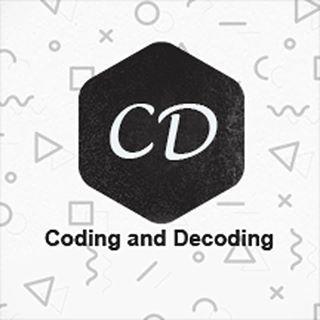 codinganddecoding