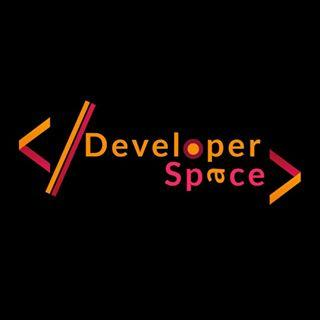 developerspace
