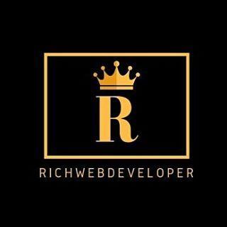 Richwebdeveloper