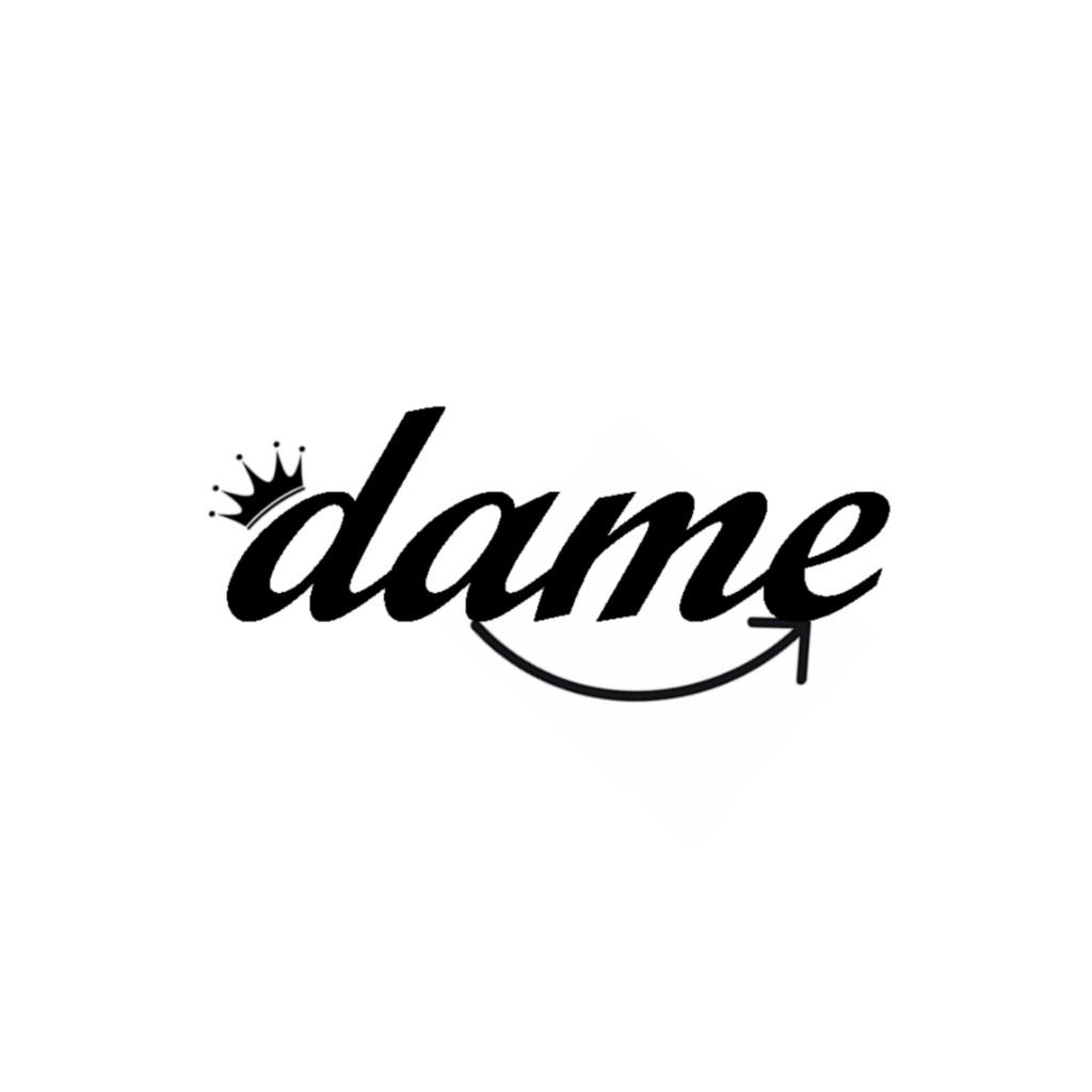 Dame Store
