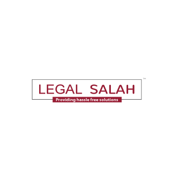 Legal Salah logo